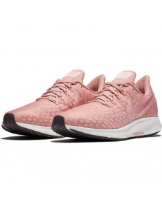 WMNS NIKE AIR MAX MOTION RACER