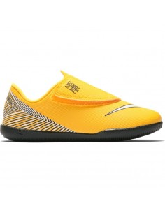 JR MERCURIALX VICTORY6 DF NJR IC