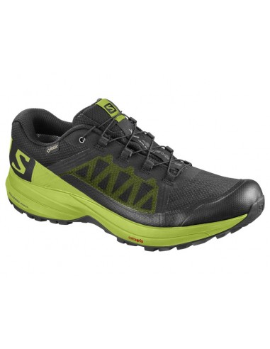 GEL-SONOMA 3 GTX W black/onyx carbon