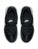 W NIKE ECLIPSE 2IN1 SHORT