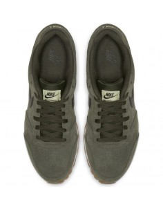 NIKE AIR MAX INFURIATE 2 LOW