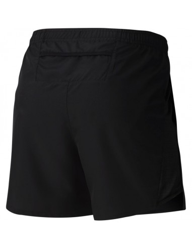 M NIKE CHALLENGER SHORT 5IN BF